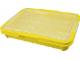 Set No: 9924  Name: Small Yellow Storage Bin