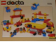 Set No: 9976  Name: Duplo Airport