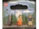 Set No: Alpharetta  Name: LEGO Store Grand Opening Exclusive Set, North Point Mall, Alpharetta, GA