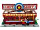 Set No: BL19010  Name: Hot Shot Carnival
