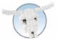 Set No: Dallas  Name: LEGO Store Grand Opening Exclusive Set, NorthPark Center, Dallas, TX