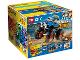 Set No: J003459270  Name: Classic / City Super Pack 3 in 1 (10715, 60178, 60180)