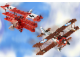 Set No: K3451  Name: Famous Planes Kit