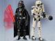 Set No: K8008  Name: Darth Vader / Stormtrooper Kit