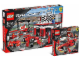 Set No: K8672  Name: Ferrari Racing Collection