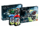 Set No: K8942  Name: Ultimate BIONICLE Collection