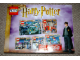 Set No: KCCHP  Name: Coca Cola Harry Potter Gift Set