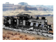 Set No: KT207  Name: Large Train Engine with Tender Gray