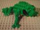 Set No: LLCA31  Name: Tree Frog Sculpture (LLCA Ambassador Pass Exclusive)