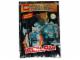 Set No: LOC391505  Name: Iceklaw foil pack