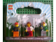 Set No: LoneTree  Name: LEGO Store Grand Opening Exclusive Set, Vistas Court, Lone Tree, CO