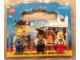 Set No: Lyon  Name: LEGO Store Grand Opening Exclusive Set, Lyon, France