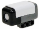 Set No: MS1070  Name: Passive Infrared (PIR) Sensor for Mindstorms NXT