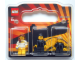 Set No: Newcastle  Name: LEGO Store Grand Opening Exclusive Set, Metrocentre, Newcastle, UK