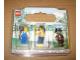 Set No: Pleasanton  Name: LEGO Store Grand Opening Exclusive Set, Stoneridge Mall, Pleasanton, CA
