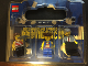 Set No: Providence  Name: LEGO Store Grand Opening Exclusive Set, Providence Place Mall, Providence, RI