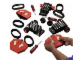 Set No: RC9203  Name: Remote Controlled Buggy Set (LEGO Tech Machines with Remote Control)