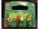 Set No: SanDiego  Name: LEGO Store Grand Opening Exclusive Set, Westfield UTC, San Diego, CA