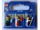 Set No: SanFrancisco  Name: LEGO Store Grand Opening Exclusive Set, Westfield San Francisco Centre, San Francisco, CA