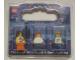 Set No: Sheffield  Name: LEGO Store Grand Opening Exclusive Set, Sheffield, UK