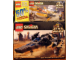 Set No: VP  Name: Star Wars Co-Pack of 7131 and 7151