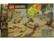 Set No: VP  Name: Star Wars Co-Pack of 7101, 7111, and 7171