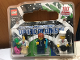 Set No: WhitePlains  Name: LEGO Store Grand Opening Exclusive Set, White Plains, NY
