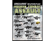 Set No: bawk05  Name: Modern Combat Assault Pack
