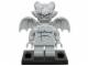 Set No: col14  Name: Gargoyle - Complete Set