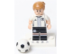 Set No: coldfb  Name: Toni Kroos #18, Deutscher Fussball-Bund / DFB (Complete Set with Stand and Accessories)