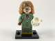 Set No: colhp  Name: Professor Trelawney, Harry Potter & Fantastic Beasts (Complete Set with Stand and Accessories)