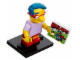 Set No: colsim  Name: Milhouse Van Houten - Complete Set