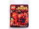 Set No: comcon028  Name: Spider-Man - San Diego Comic-Con 2013 Exclusive