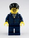 Minifig No: ac004  Name: Alien Conquest Business Man