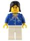 Bild zum LEGO Produktset Ersatzteilair021