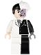 Bild zum LEGO Produktset Ersatzteilbat004