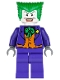 Lot ID: 146309828  Minifig No: bat005  Name: The Joker