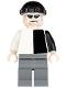 Bild zum LEGO Produktset Ersatzteilbat006