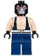Bild zum LEGO Produktset Ersatzteilbat021