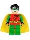 Bild zum LEGO Produktset Ersatzteilbat025
