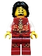 Minifig No: cas500  Name: Kingdoms - Nobleman