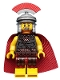 Minifig No: col147  Name: Roman Commander - Minifigure only Entry