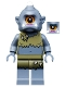 Minifig No: col209  Name: Lady Cyclops - Minifigure only Entry