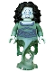 Minifig No: col224  Name: Banshee - Minifig only Entry