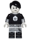 Minifig No: col248  Name: Spooky Boy - Minifigure only Entry