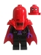 Minifig No: coltlbm11  Name: Red Hood - Minifigure Only Entry