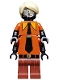 Minifig No: coltlnm15  Name: Flashback Garmadon - Minifigure Only Entry, no stand, no accessories