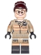 Minifig No: dim035  Name: Abby Yates - Dimensions Complete Movie Pack