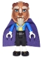 Minifig No: dp025  Name: Beast / Prince (41067)