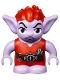 Minifig No: elf026  Name: Jimblin
